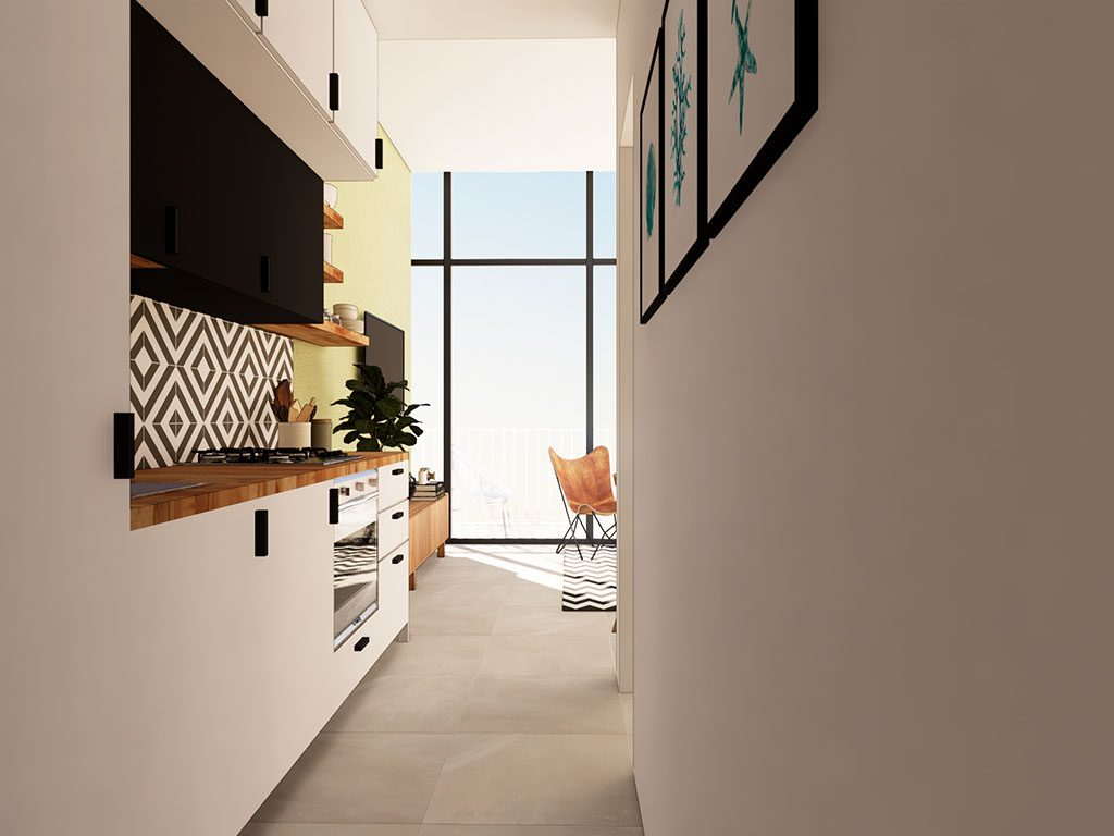 The Community | AQUA Properties
